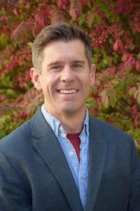 image of Charles Shepard